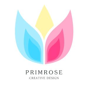 Primrose Creative Design